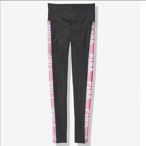 Victoria's Secret PINK High Waist Legging